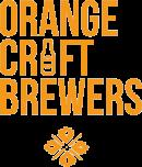 Orangecraftbrewers Logo